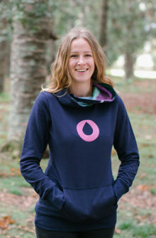 womens-hoodie-made-complete-navy-00
