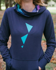 womens-hoodie-new-zealand-navy-02